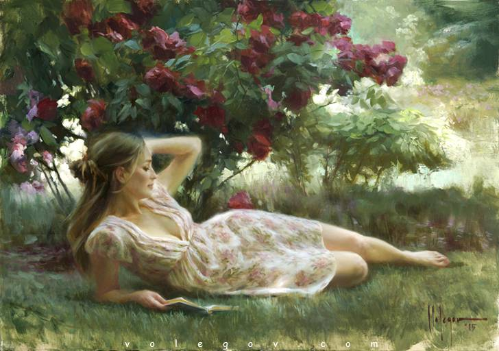 Oil Painting Site Youtube Com